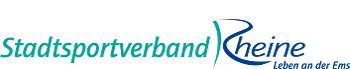 Stadtsportverband Rheine e.V.