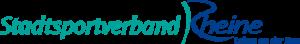 ssv_logo1