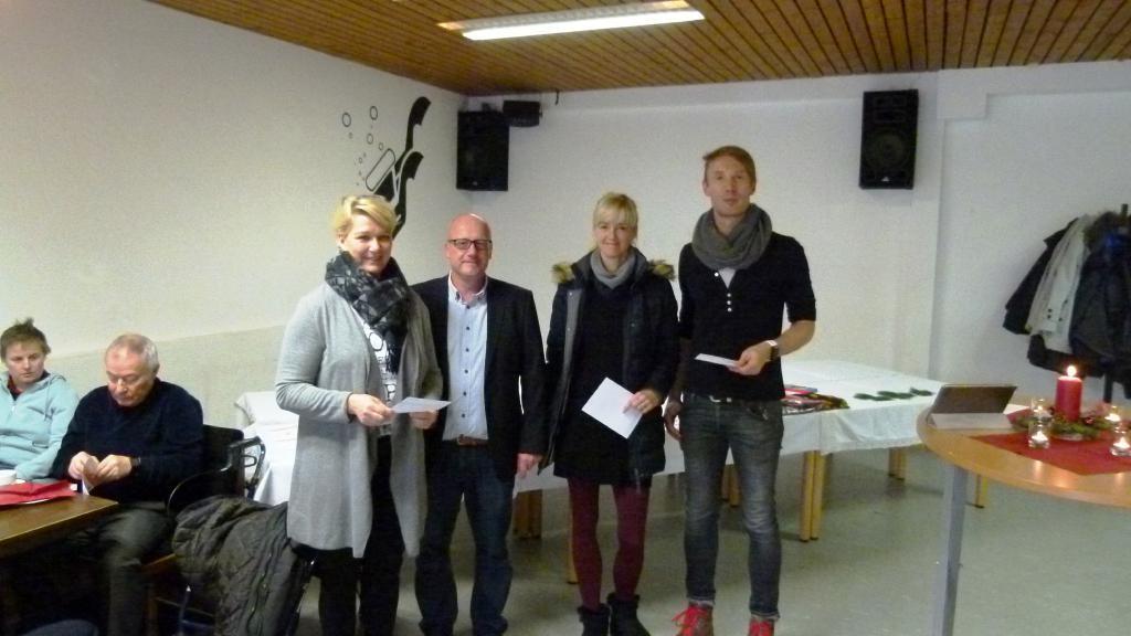 Isabel-Preun-Judtih-Helmer-und-Ralf-Holtel